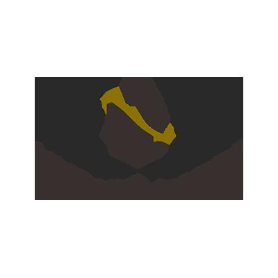 Onoranze Funebri Angelo - Monumenti funebri Umbertide