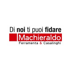 Machieraldo Gustavo Spa - Giardinaggio - macchine ed attrezzi Cavaglià