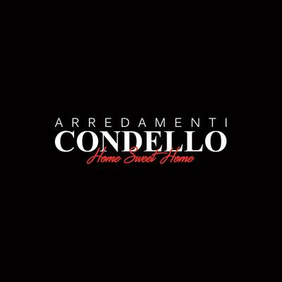 Condello Arredamenti - Arredamenti - vendita al dettaglio Gioia Tauro