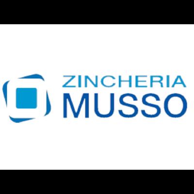 Zincheria Musso - Zincatura a caldo e a spruzzo Sesto Ulteriano