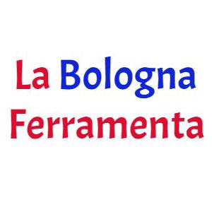 La Bologna Ferramenta - Ferramenta - vendita al dettaglio Bologna