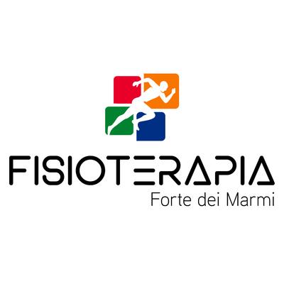 Fisioterapia Forte dei Marmi - Fisiokinesiterapia e fisioterapia - centri e studi Forte dei Marmi