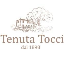 Tenuta Tocci - Aziende agricole San Cosmo Albanese