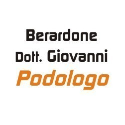 Studio di Podologia Dr. Giovanni Berardone - Podologia - centri e studi Amantea