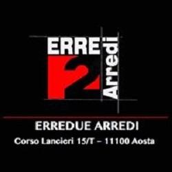 Erredue Arredi - Mobili - vendita al dettaglio Aosta