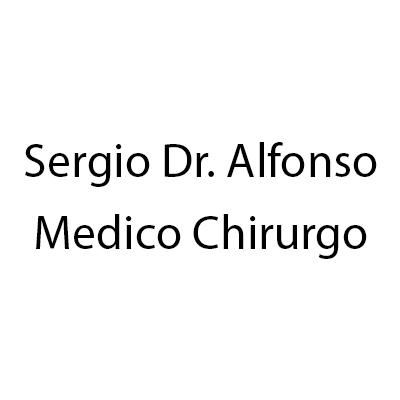Sergio Dr. Alfonso Medico Chirurgo - Medici specialisti - varie patologie Taranto