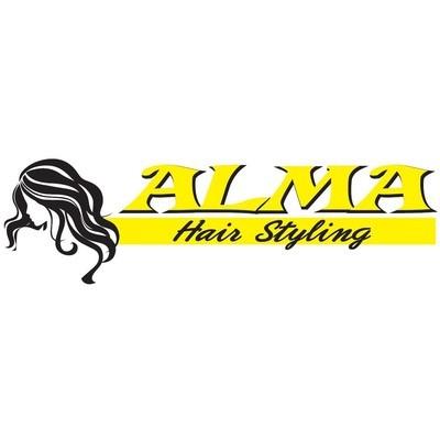 Alma Hair Styling - Parrucchieri per donna Aosta