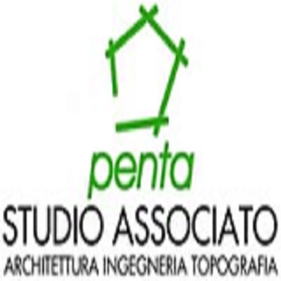 Penta Studio Associato