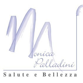 Estetista Palladini - Massaggi Piacenza