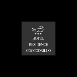 Hotel Residence Coccodrillo - Varazze - Residences ed appartamenti ammobiliati Varazze