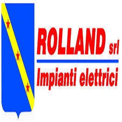 Rolland Impianti Elettrici - Impianti elettrici industriali e civili - installazione e manutenzione Challand-Saint-Victor