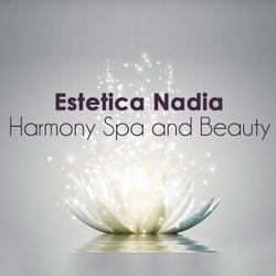 Estetica Nadia - Estetiste Rovigo