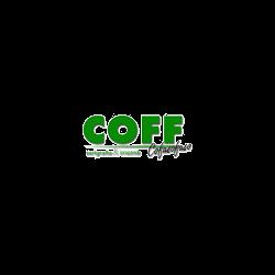 Coff - Serigrafia Cordenons