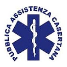 Ambulanza Privata Pubblica Assistenza Casertana - Pronto soccorso Caserta