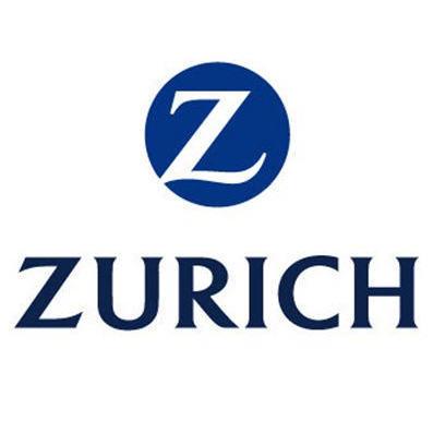 Mainolfi Assicurazioni Agenzia Zurich - Assicurazioni Benevento
