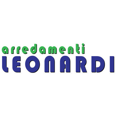 Arredamenti Leonardi - Arredamenti - vendita al dettaglio Gambatesa