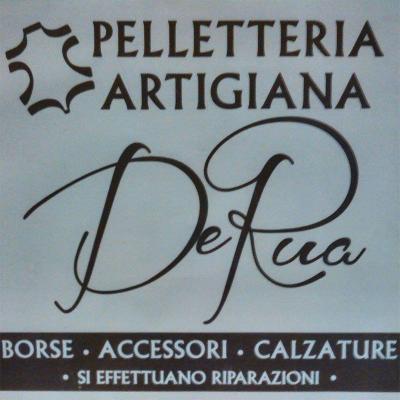 Pelletteria De Rua Duelune Calzature - Pelli e pellami - produzione e commercio San Benedetto del Tronto