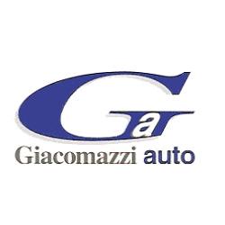 Giacomazzi Auto di Giacomazzi Emilio - Autofficine e centri assistenza Fiume Veneto