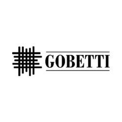 Studio Gobetti Davide - Disegni per tessuti Como