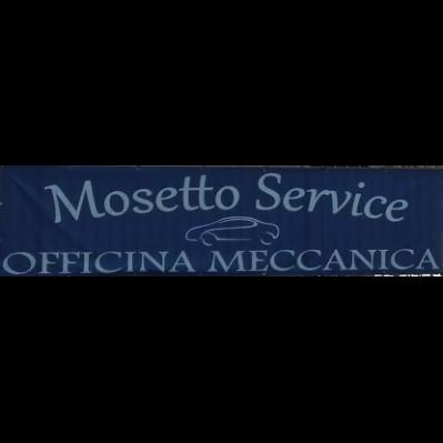 Autoriparazioni Mosetto Service - Autofficine e centri assistenza Alessandria