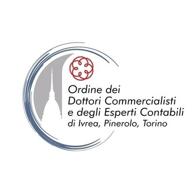 Studio Commercialista Sapia Alessandro - Dottori commercialisti - studi Caselle Torinese