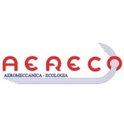 Aereco - Aspiratori Campoformido