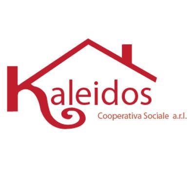 Kaleidos Onlus - Scuole di orientamento, formazione e addestramento professionale Mesagne