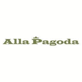 Albergo Ristorante alla Pagoda - Alberghi Enemonzo