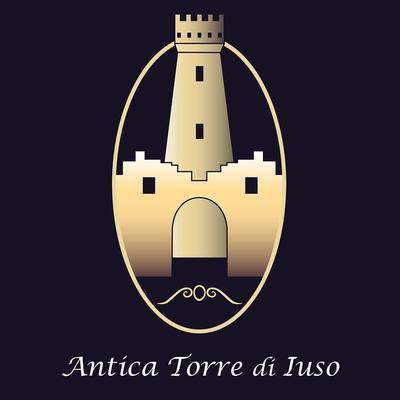 Antica Torre di Iuso - Bed & breakfast Matera