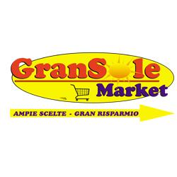 Gransole Market - Centri commerciali, supermercati e grandi magazzini Pietrasanta