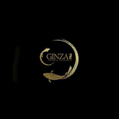 Ginza Japanese Restaurant - Ristoranti Prato