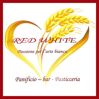 Red White Panificio - Panifici industriali ed artigianali Policoro