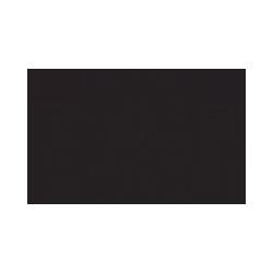 Gioielleria Benedetti - Metalli - lavorazione artistica Pisa
