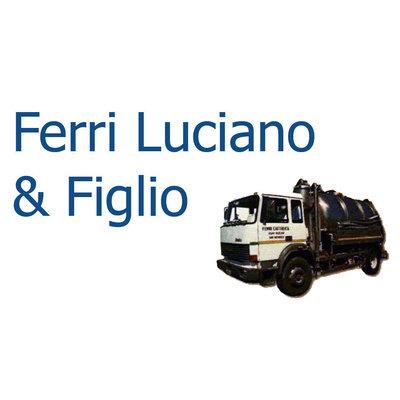 Ferri Luciano Autospurghi - Autospurghi Valconca Di Ferri Giorgio - Spurgo fognature e pozzi neri Cattolica
