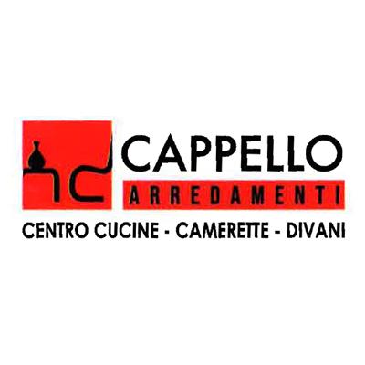 Cappello Arredamenti - Mobili per bambini Palermo