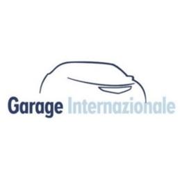 Ds Store Forlì - Automobili - commercio Forlì