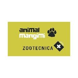 Animal Mangimi Zootecnica - Zootecnia - impianti, macchine ed attrezzature Castel Volturno