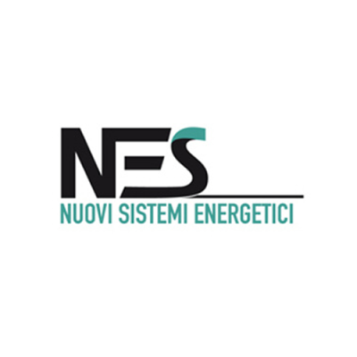 NES - Nuovi Sistemi Energetici - Caldaie riscaldamento Palermo