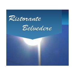 Ristorante Belvedere - Ristoranti Montegrotto Terme