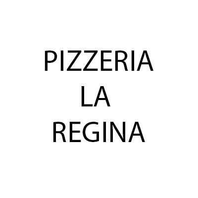 La Regina Ristorante Pizzeria - Pizzerie Ravanusa