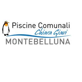 Piscine Comunali - Sport impianti e corsi - nuoto Montebelluna