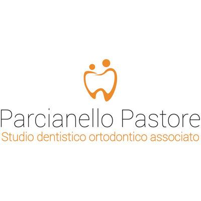 Studio Dentistico Ortodontico Associato Parcianello Pastore