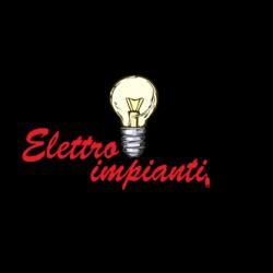 Elettroimpianti - Elettricisti Ponte a Bozzone