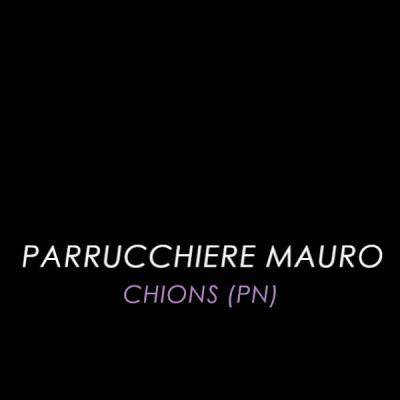 Parrucchiere Mauro - Parrucchieri per uomo Chions