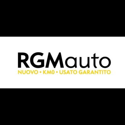 R.G.M. AUTO - Automobili - commercio Napoli