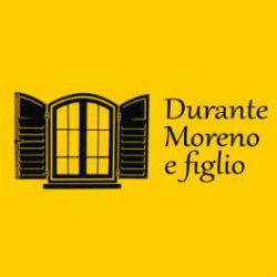 Serramenti Moreno Durante e figlio - Falegnami Ponzano Veneto