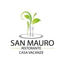Ristorante San Mauro - Ristoranti Duino-Aurisina