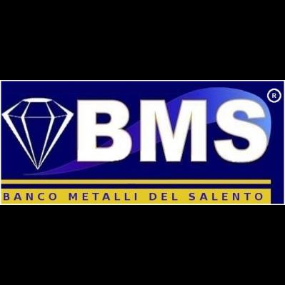 Banco Metalli del Salento - Metalli preziosi e nobili Lecce
