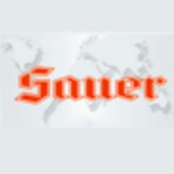 Sauer - Gomma articoli tecnici - produzione e commercio San Leo