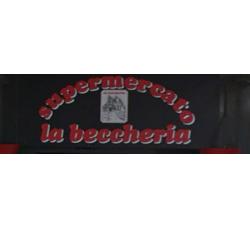 Supermercato La Beccheria - Supermercati Trieste